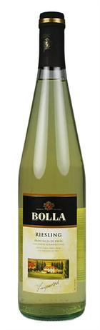Bolla Riesling